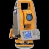 拓普康GPT-7502全站仪