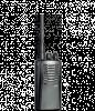 好易通TC-500对讲机